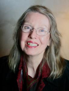 Elinor Cramer